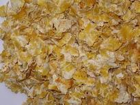 Kukoricapehely 1 kg