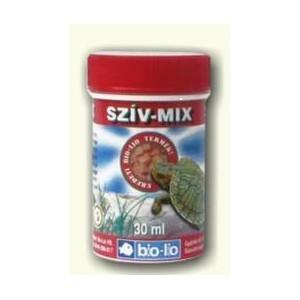 Szív-mix 35 ml