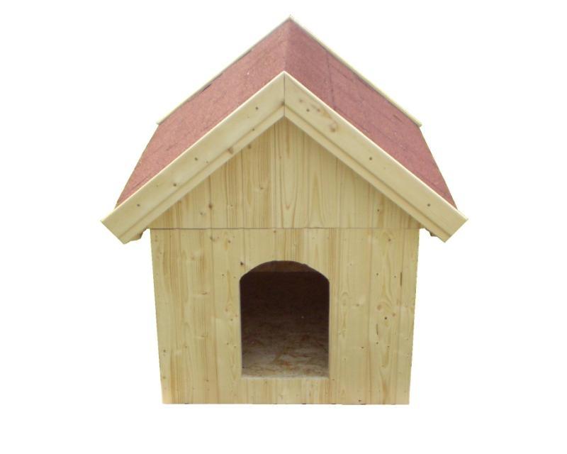 Kutyaház 1-es vagy cicaház