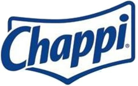 Chappi 3 kg Csirke-Zöldség ízben, SAJÁT kiszerelés