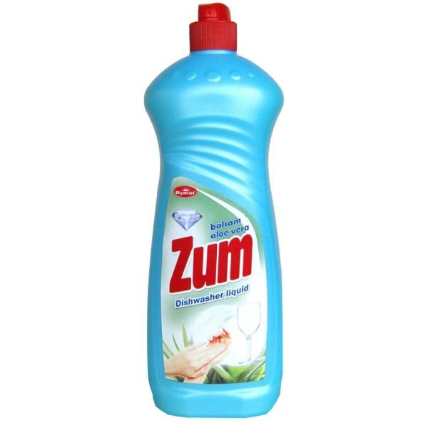 Zum mosogatószer balsam aloe vera 1000ml