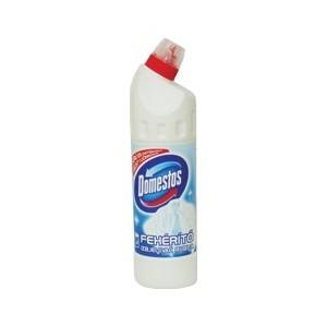 Domestos fehérítő 750 ml