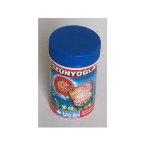 Bio-Lio Vörös szúnyoglárva 30 ml