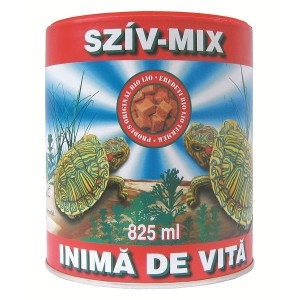 Bio-Lio Szív-Mix 825 ml