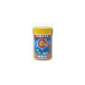 Bio-Lio Tubifex 30 ml
