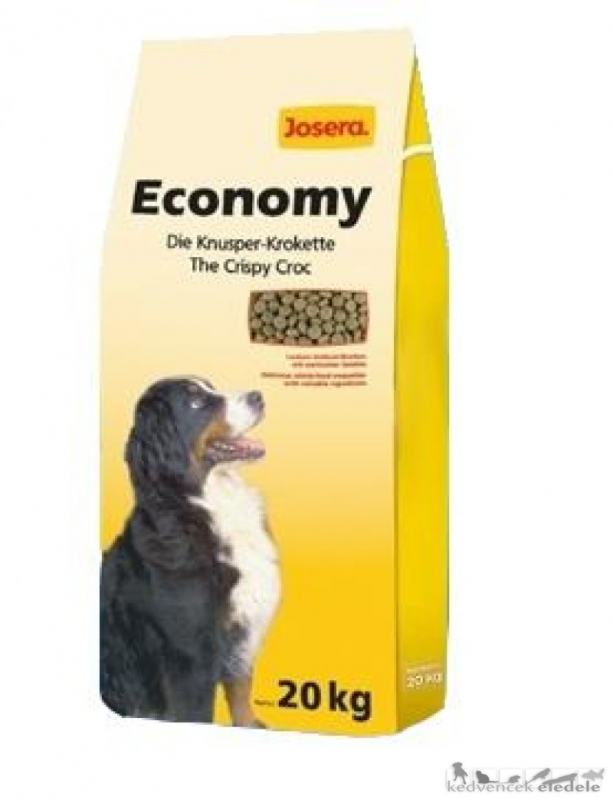 Josera economy 20kg