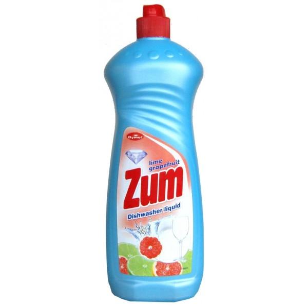 Zum mosogatószer lime grapefruit 1000ml