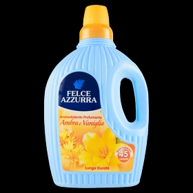Felice Azzurra vanília 3liter