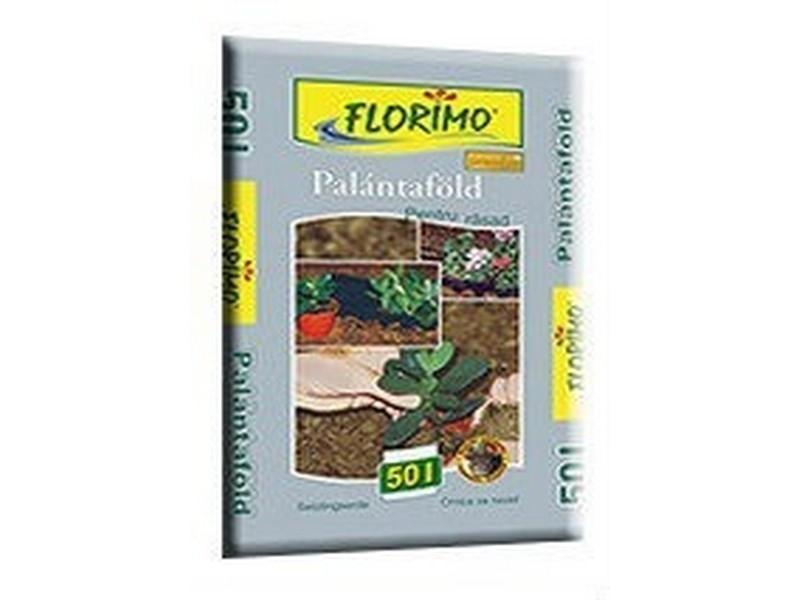 Palánta és Magvető Föld Florimo 50l