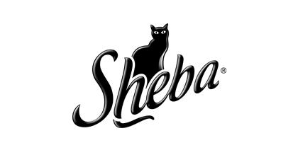 Sheba alutálcás nedves eledel 85 gr