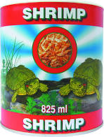 Bio-Lio Shrimp 825 ml