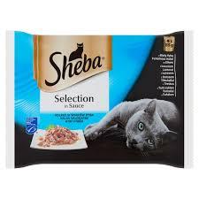 Sheba alutasakos 3+1 Halas válogatás