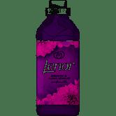 Lenor öblítő Amethyst-Floral 750ml