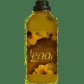 Lenor öblitő Gold Orhidea 750ml