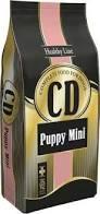 CD Puppy mini  Baromfi 15kg