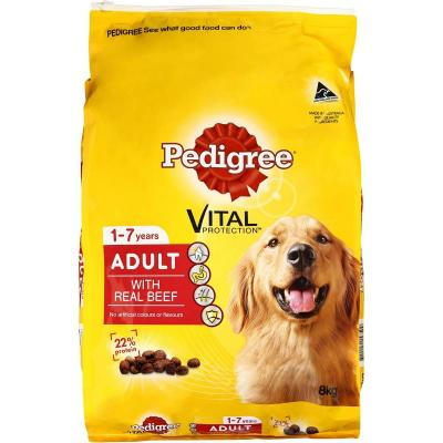 Pedigree Adult Marha 15 kg
