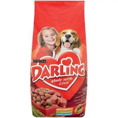 Darling 3 kg