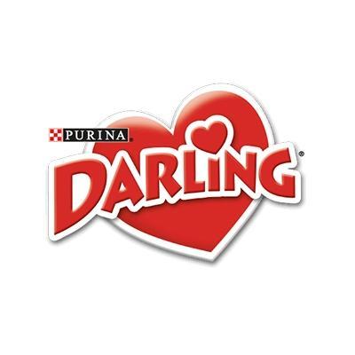 Darling 3 kg Marha ízben SAJÁT kiszerelés