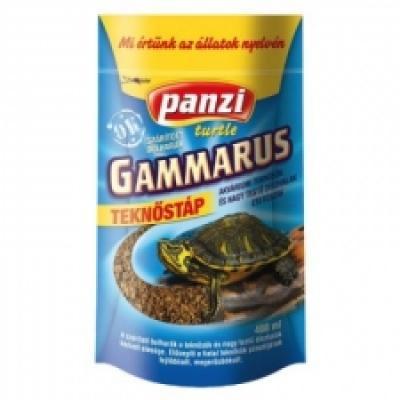 Gammarus (bolharák) 400 ml