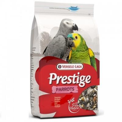 Prestige Jákó Ara eleség 1 kg