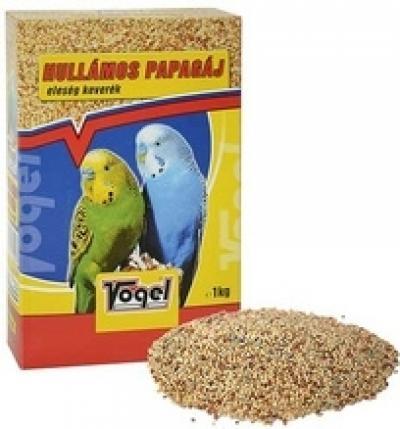 Vogel Hullámos papagáj eleség 1 kg