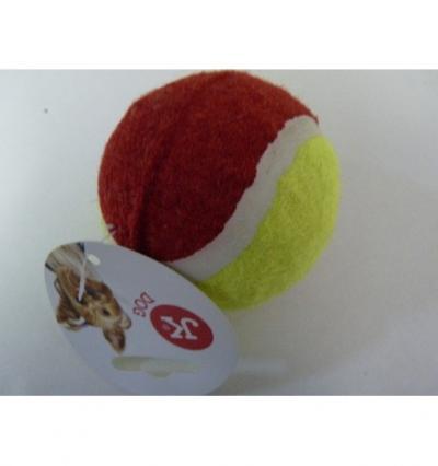 Teniszlabda nagy 8cm