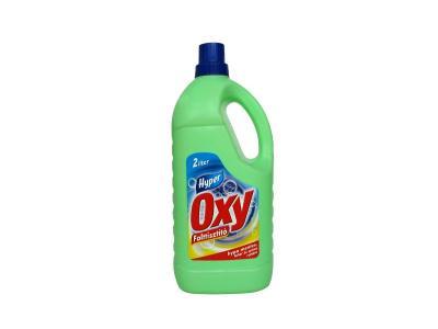 Hyper oxy 2l
