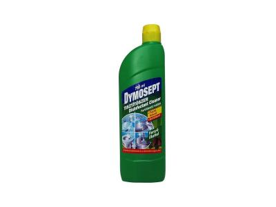Dymosept fertőtlenítő tisztító fenyő illattal 750ml