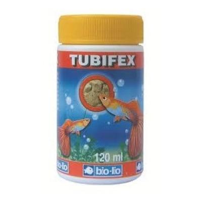 Bio-Lio Tubifex 120 ml