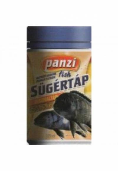 Panzi Sügértáp 135 ml