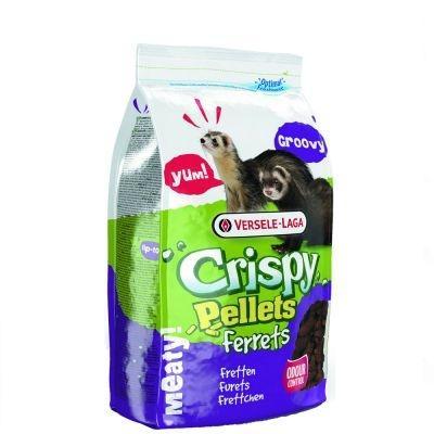 Versele Laga Crispy Pellets