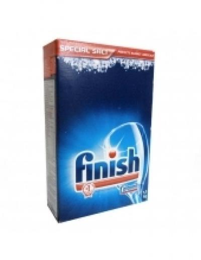 Finish Regeneráló só 1,5 kg