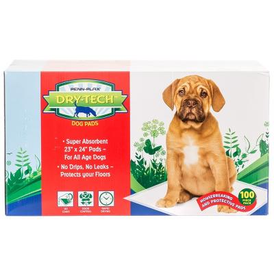 Dry-Tec kutyapelenka 1 db