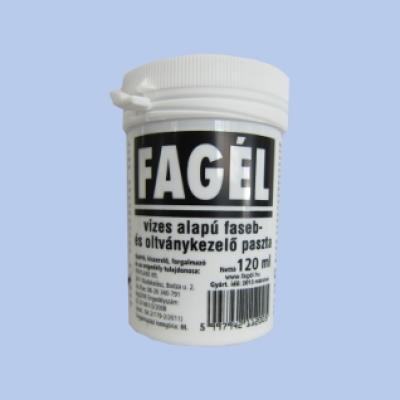 Fagél 120 ml