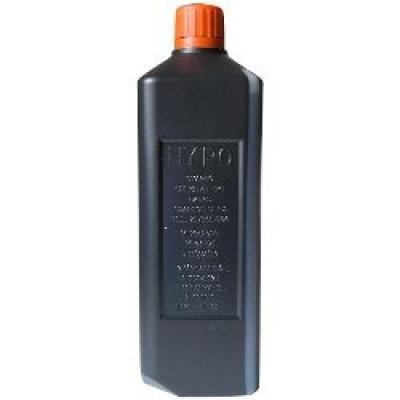 Hypo 10x1 Liter