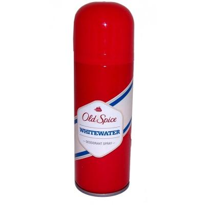 Old Spice whitewater 150ml