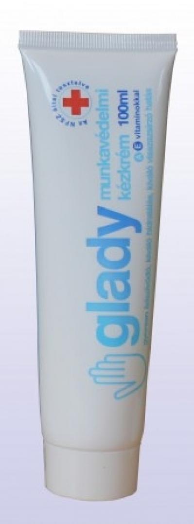 Glady kézkrém 100ml