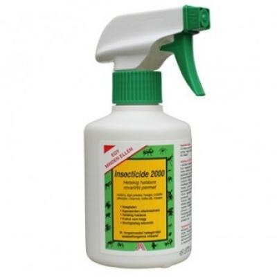 Insecticide2000 250ml