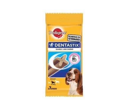 Pedigree Denta Stix 110 g, 7 db