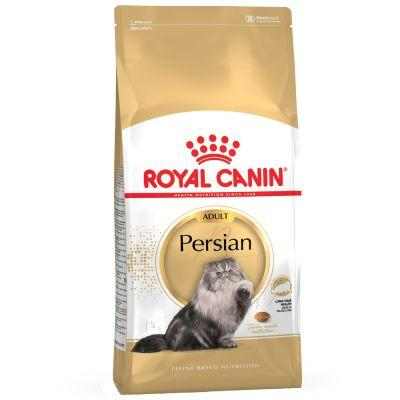 Royal Canin Perzsamacskának való táp 1 kg
