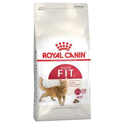 Royal Canin Fit 32  1 kg