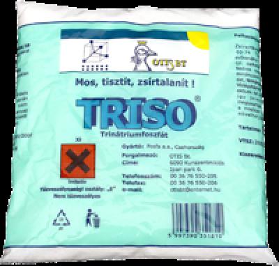 Trisó – 1,5 kg