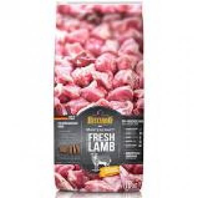 Belcando Mastercraft Fresh Lamb10kg