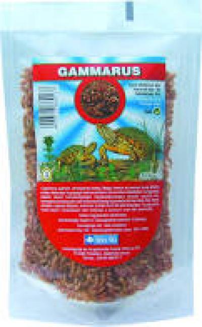 Bio-Lio Gammarus 400 ml