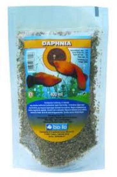 Bio-Lio Daphnia 400 ml