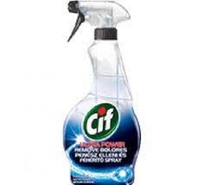 Cif Penész elleni spray 500ml
