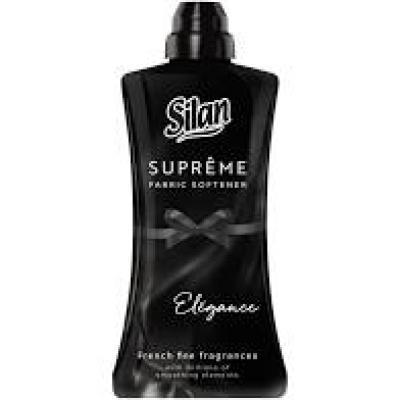Silan Supreme Elégance 1200ml