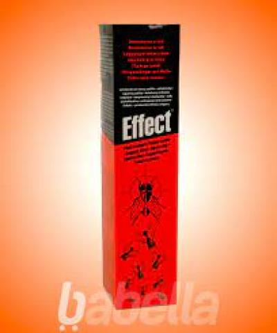 Effect Légypapír 10méter