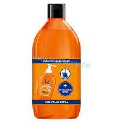 Fa antibakteriális folyékony szappan 385ml